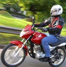 rastreador-de-motocicletas